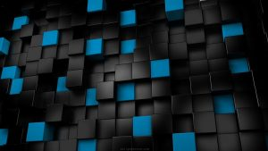 3D Background High Definition HD 300x169 - 3D-Background-High-Definition-HD