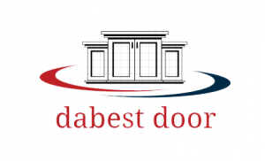 dabestdoor 1 300x182 - dabestdoor