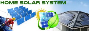Home Solar systems Kerala Ernakulam 300x105 - Home-Solar-systems-Kerala-Ernakulam