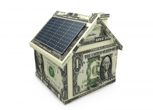 solar money house 300x216 - solar-money-house
